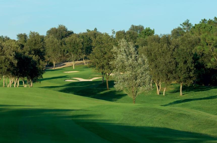 https://golftravelpeople.com/wp-content/uploads/2019/04/PGA-Catalunya-Tour-Course-7.jpg
