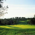 https://golftravelpeople.com/wp-content/uploads/2019/04/PGA-Catalunya-Tour-Course-8-150x150.jpg