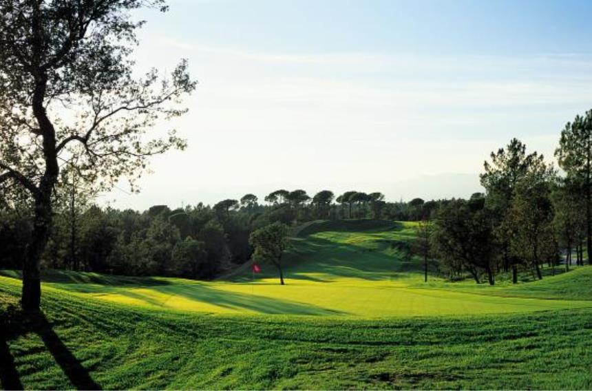 https://golftravelpeople.com/wp-content/uploads/2019/04/PGA-Catalunya-Tour-Course-8.jpg
