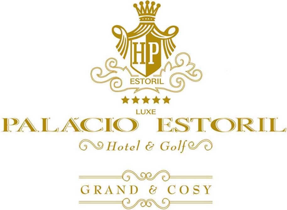 https://golftravelpeople.com/wp-content/uploads/2019/04/Palacio-Estoril-1.jpg
