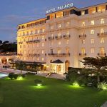 https://golftravelpeople.com/wp-content/uploads/2019/04/Palacio-Estoril-2-150x150.jpg