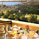 https://golftravelpeople.com/wp-content/uploads/2019/04/Palacio-Estoril-5-150x150.jpg