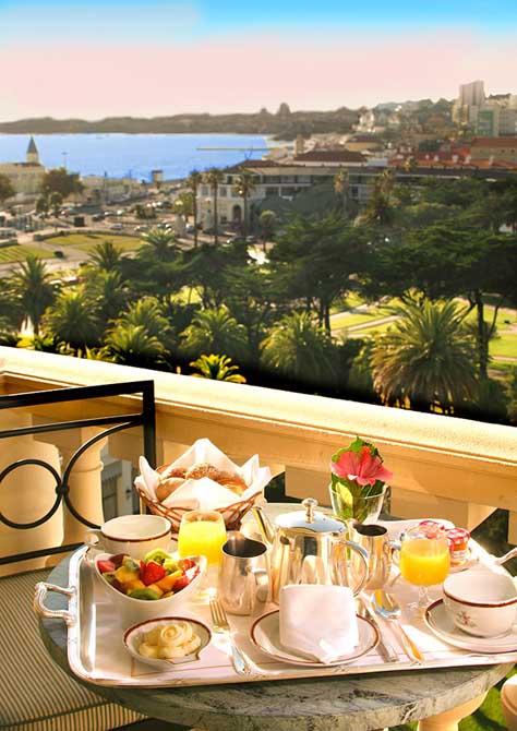 https://golftravelpeople.com/wp-content/uploads/2019/04/Palacio-Estoril-5.jpg