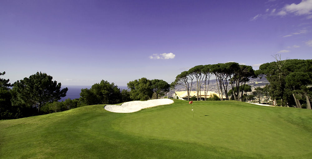 https://golftravelpeople.com/wp-content/uploads/2019/04/Palheiro-Golf-Club-Madeira-11-1.jpg