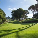 https://golftravelpeople.com/wp-content/uploads/2019/04/Palheiro-Golf-Club-Madeira-14-1-150x150.jpg