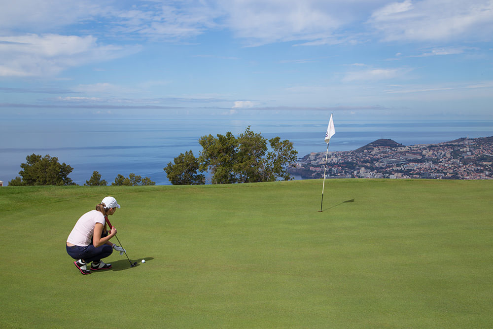 https://golftravelpeople.com/wp-content/uploads/2019/04/Palheiro-Golf-Club-Madeira-16-1.jpg