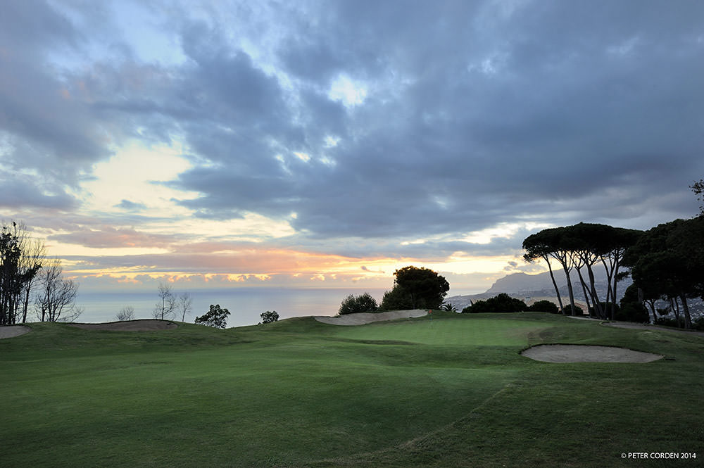 https://golftravelpeople.com/wp-content/uploads/2019/04/Palheiro-Golf-Club-Madeira-2-1.jpg