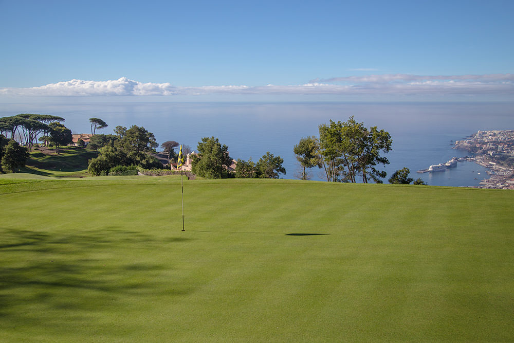 https://golftravelpeople.com/wp-content/uploads/2019/04/Palheiro-Golf-Club-Madeira-22-1.jpg