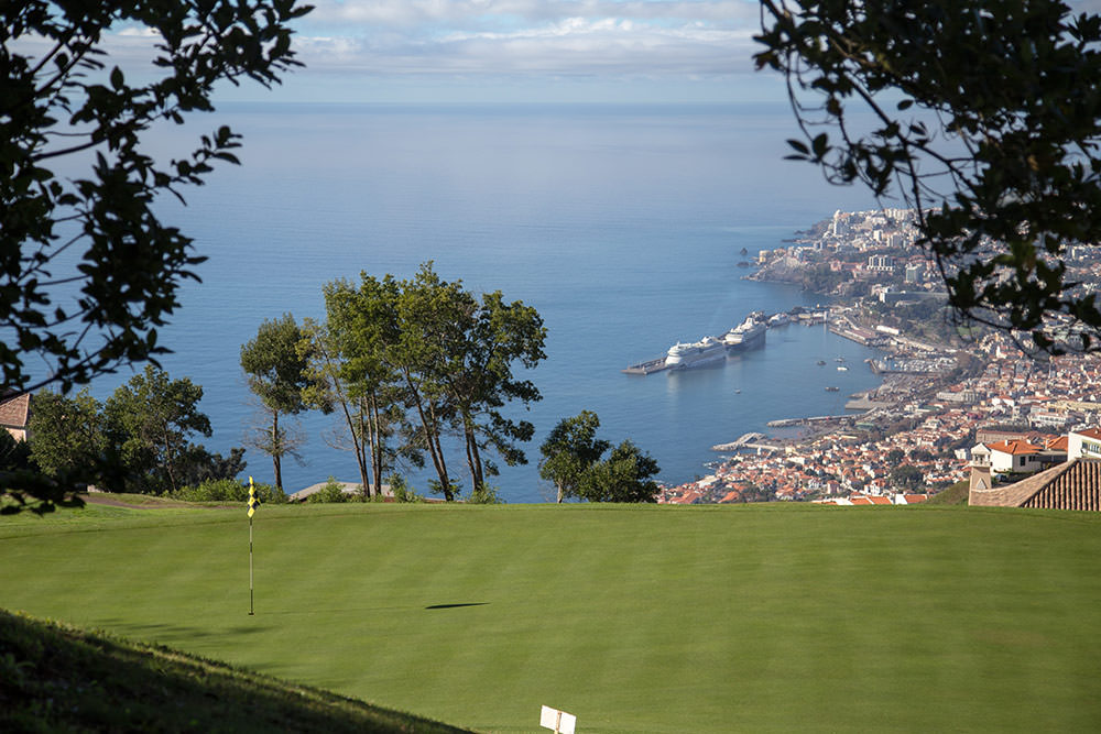 https://golftravelpeople.com/wp-content/uploads/2019/04/Palheiro-Golf-Club-Madeira-23-1.jpg