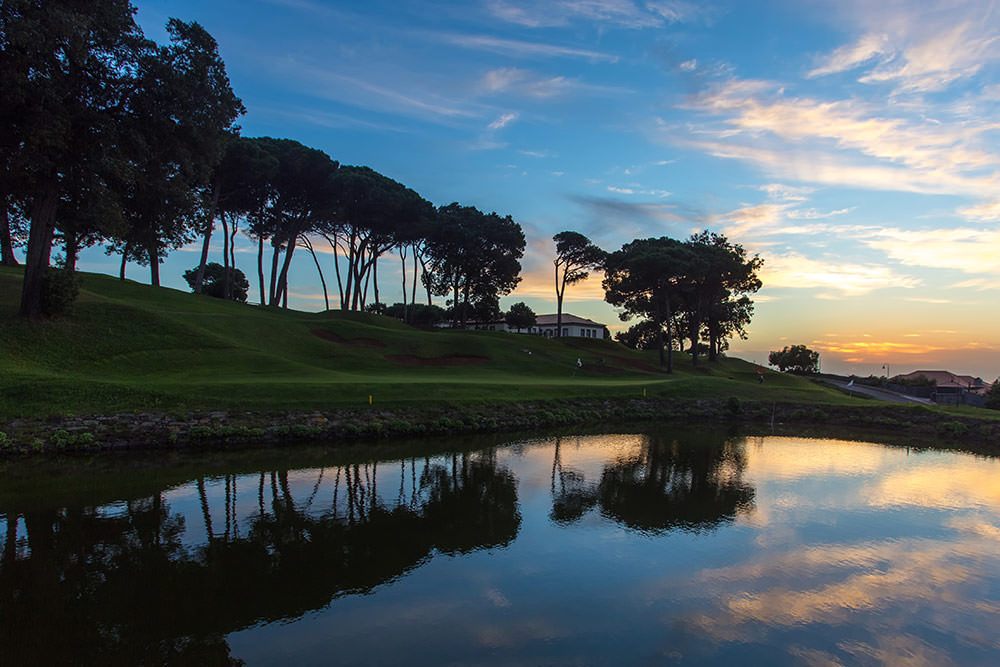 https://golftravelpeople.com/wp-content/uploads/2019/04/Palheiro-Golf-Club-Madeira-29-1.jpg