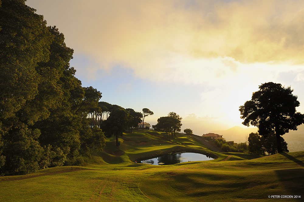https://golftravelpeople.com/wp-content/uploads/2019/04/Palheiro-Golf-Club-Madeira-3-1.jpg
