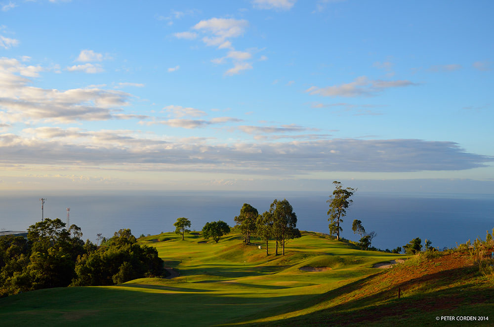 https://golftravelpeople.com/wp-content/uploads/2019/04/Palheiro-Golf-Club-Madeira-4-1.jpg