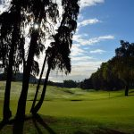 https://golftravelpeople.com/wp-content/uploads/2019/04/Palheiro-Golf-Club-Madeira-5-1-150x150.jpg