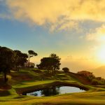 https://golftravelpeople.com/wp-content/uploads/2019/04/Palheiro-Golf-Club-Madeira-7-1-150x150.jpg