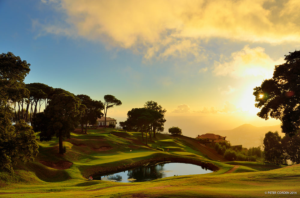 https://golftravelpeople.com/wp-content/uploads/2019/04/Palheiro-Golf-Club-Madeira-7-1.jpg