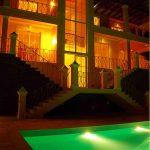 https://golftravelpeople.com/wp-content/uploads/2019/04/Palheiro-Village-Villas-and-Apartments-Madeira-10-150x150.jpg