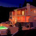 https://golftravelpeople.com/wp-content/uploads/2019/04/Palheiro-Village-Villas-and-Apartments-Madeira-11-150x150.jpg