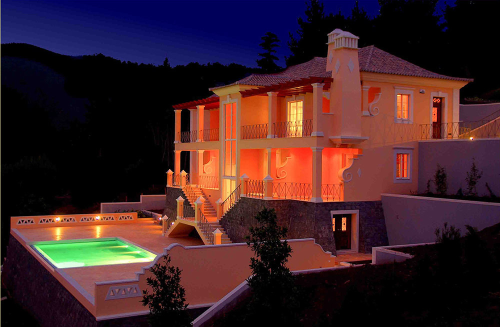 https://golftravelpeople.com/wp-content/uploads/2019/04/Palheiro-Village-Villas-and-Apartments-Madeira-11.jpg