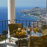 https://golftravelpeople.com/wp-content/uploads/2019/04/Palheiro-Village-Villas-and-Apartments-Madeira-14-150x150.jpg