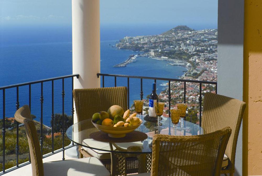 https://golftravelpeople.com/wp-content/uploads/2019/04/Palheiro-Village-Villas-and-Apartments-Madeira-14.jpg