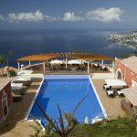 https://golftravelpeople.com/wp-content/uploads/2019/04/Palheiro-Village-Villas-and-Apartments-Madeira-15-150x150.jpg