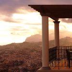 https://golftravelpeople.com/wp-content/uploads/2019/04/Palheiro-Village-Villas-and-Apartments-Madeira-2-150x150.jpg