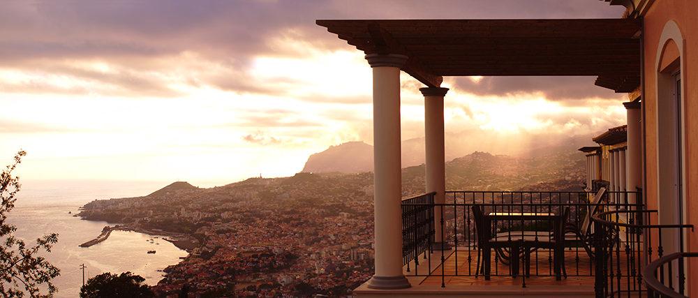 https://golftravelpeople.com/wp-content/uploads/2019/04/Palheiro-Village-Villas-and-Apartments-Madeira-2.jpg