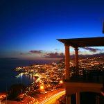 https://golftravelpeople.com/wp-content/uploads/2019/04/Palheiro-Village-Villas-and-Apartments-Madeira-3-150x150.jpg