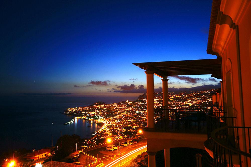 https://golftravelpeople.com/wp-content/uploads/2019/04/Palheiro-Village-Villas-and-Apartments-Madeira-3.jpg