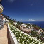 https://golftravelpeople.com/wp-content/uploads/2019/04/Palheiro-Village-Villas-and-Apartments-Madeira-4-150x150.jpg