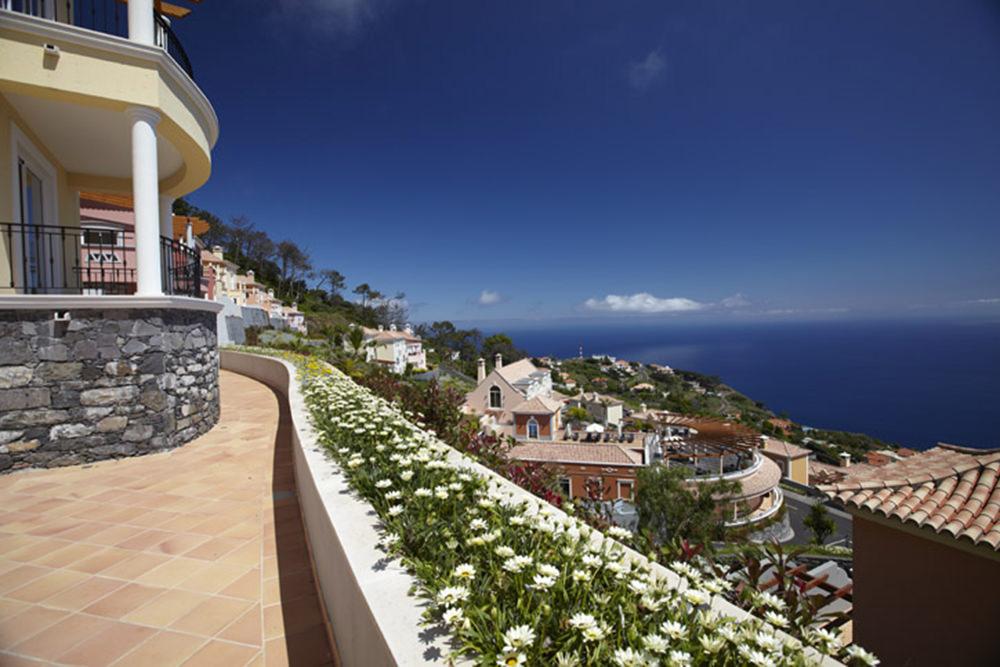 https://golftravelpeople.com/wp-content/uploads/2019/04/Palheiro-Village-Villas-and-Apartments-Madeira-4.jpg