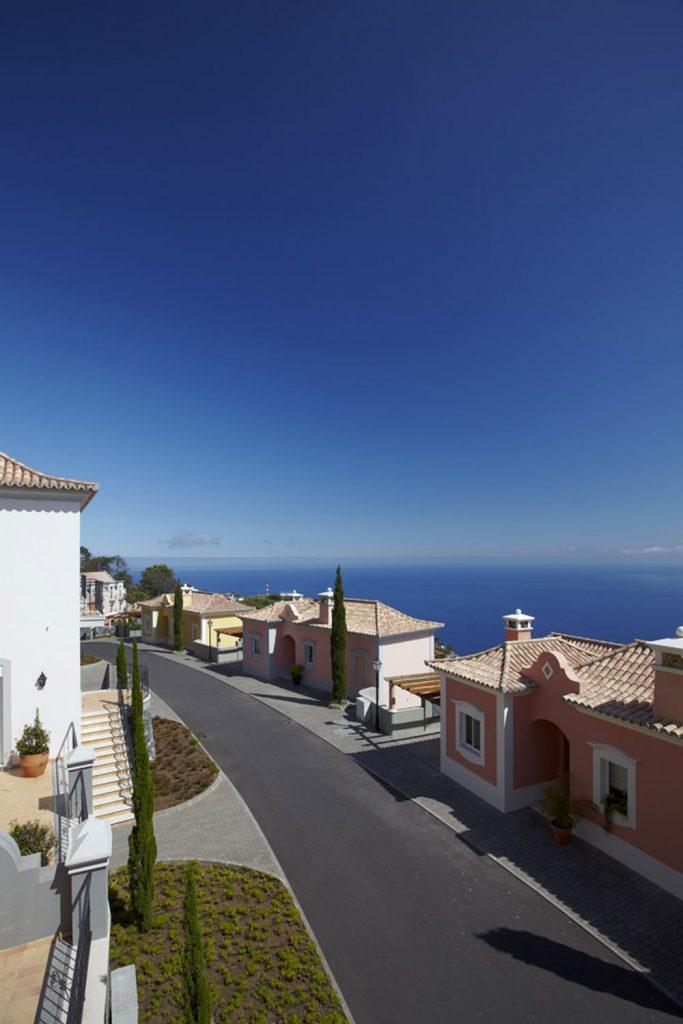 https://golftravelpeople.com/wp-content/uploads/2019/04/Palheiro-Village-Villas-and-Apartments-Madeira-6-683x1024.jpg