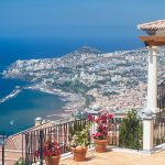 https://golftravelpeople.com/wp-content/uploads/2019/04/Palheiro-Village-Villas-and-Apartments-Madeira-7-150x150.jpg