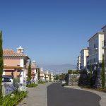 https://golftravelpeople.com/wp-content/uploads/2019/04/Palheiro-Village-Villas-and-Apartments-Madeira-8-150x150.jpg