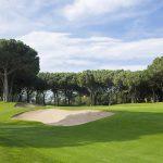 https://golftravelpeople.com/wp-content/uploads/2019/04/Pals-Golf-Club-Girona-Costa-Brava-11-150x150.jpg