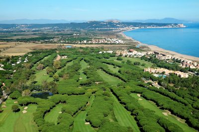 https://golftravelpeople.com/wp-content/uploads/2019/04/Pals-Golf-Club-Girona-Costa-Brava-13-400x266.jpg
