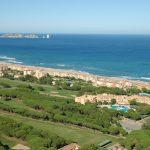 https://golftravelpeople.com/wp-content/uploads/2019/04/Pals-Golf-Club-Girona-Costa-Brava-15-150x150.jpg