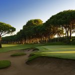 https://golftravelpeople.com/wp-content/uploads/2019/04/Pals-Golf-Club-Girona-Costa-Brava-5-150x150.jpg