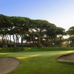 https://golftravelpeople.com/wp-content/uploads/2019/04/Pals-Golf-Club-Girona-Costa-Brava-8-150x150.jpg