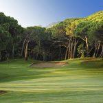 https://golftravelpeople.com/wp-content/uploads/2019/04/Pals-Golf-Club-Girona-Costa-Brava-9-150x150.jpg