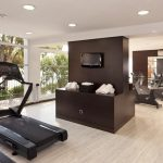 https://golftravelpeople.com/wp-content/uploads/2019/04/Park-Hotel-San-Jorge-Spa-1-150x150.jpg