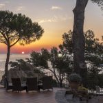 https://golftravelpeople.com/wp-content/uploads/2019/04/Park-Hotel-San-Jorge-Spa-10-150x150.jpg