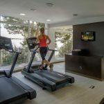 https://golftravelpeople.com/wp-content/uploads/2019/04/Park-Hotel-San-Jorge-Spa-11-150x150.jpg