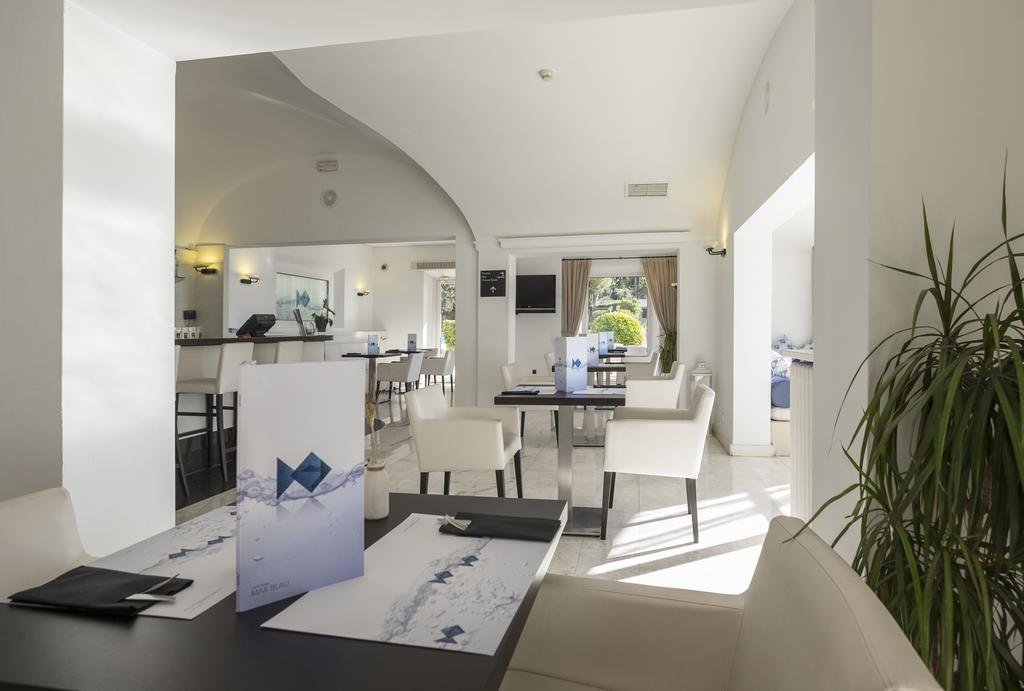 https://golftravelpeople.com/wp-content/uploads/2019/04/Park-Hotel-San-Jorge-Spa-12.jpg
