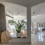 https://golftravelpeople.com/wp-content/uploads/2019/04/Park-Hotel-San-Jorge-Spa-14-150x150.jpg