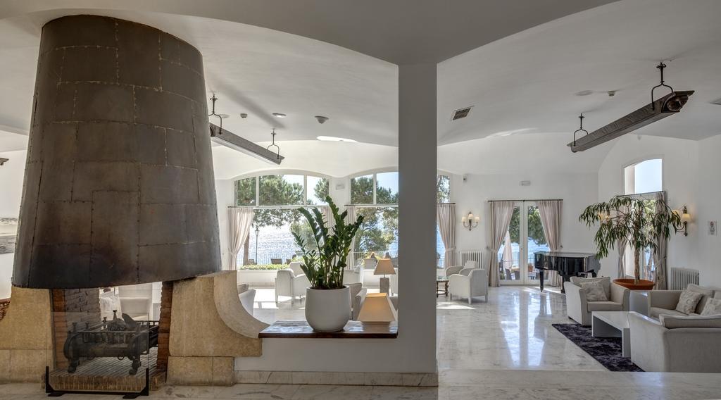 https://golftravelpeople.com/wp-content/uploads/2019/04/Park-Hotel-San-Jorge-Spa-14.jpg