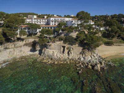 https://golftravelpeople.com/wp-content/uploads/2019/04/Park-Hotel-San-Jorge-Spa-16-400x300.jpg