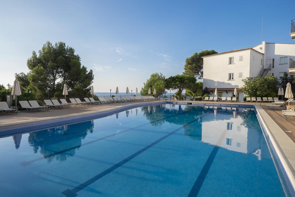 https://golftravelpeople.com/wp-content/uploads/2019/04/Park-Hotel-San-Jorge-Spa-18.jpg
