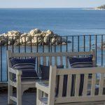 https://golftravelpeople.com/wp-content/uploads/2019/04/Park-Hotel-San-Jorge-Spa-19-150x150.jpg