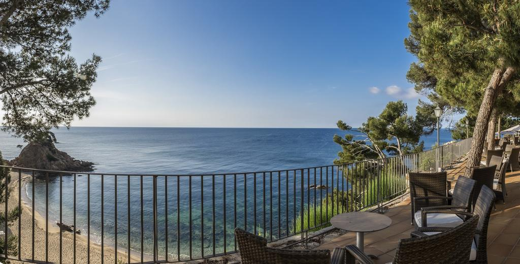 https://golftravelpeople.com/wp-content/uploads/2019/04/Park-Hotel-San-Jorge-Spa-20.jpg